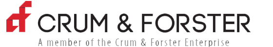 crum and foster logo