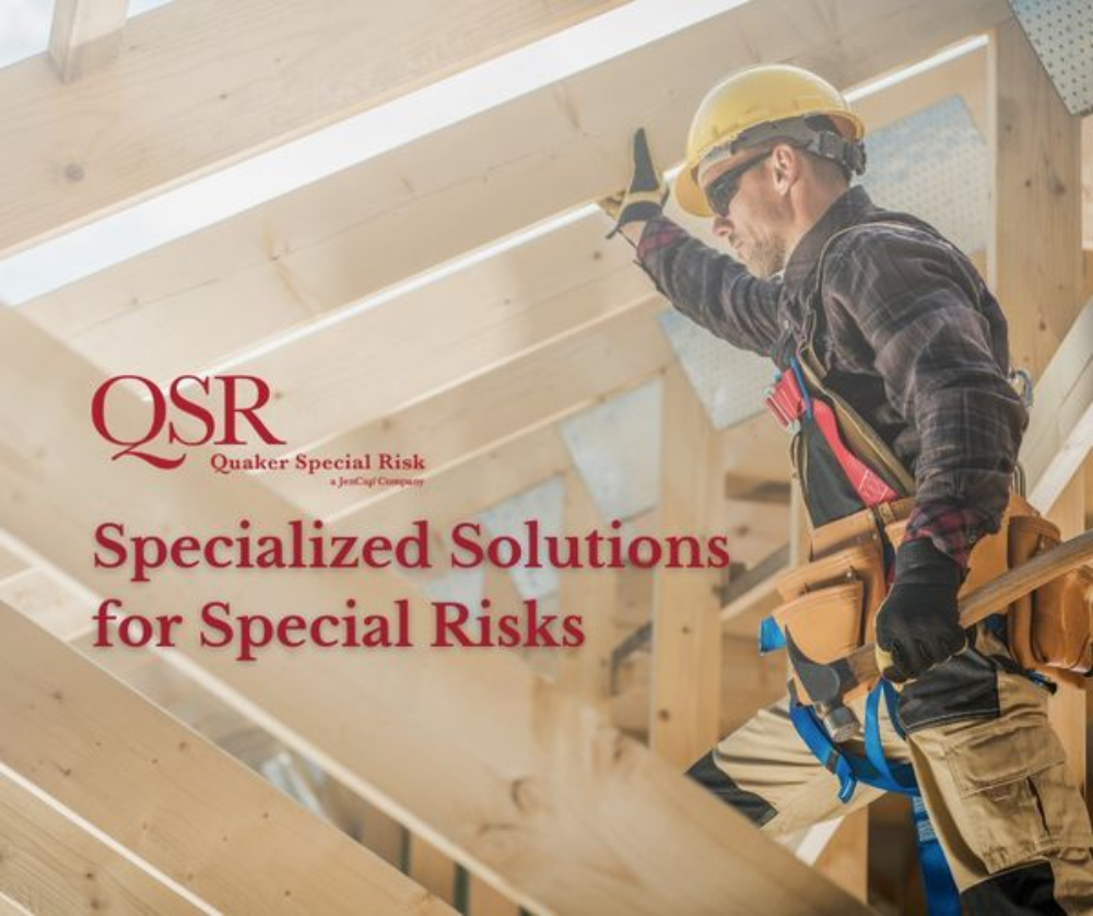 2020 Contractors Specialized Solutions