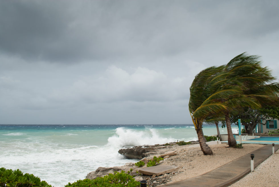 5 Ways Insurance Should Adapt to Severe Weather Trends