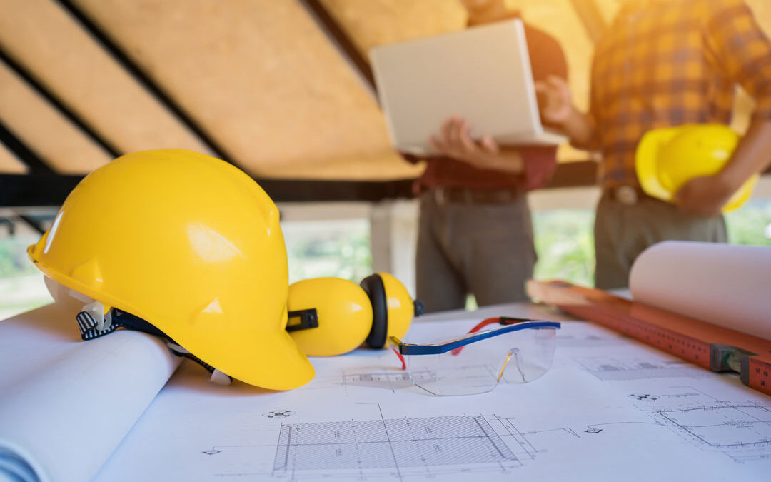 What to Do When A Construction Project Is Delayed