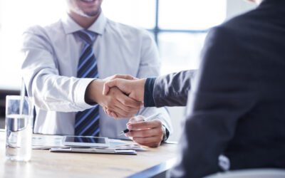 Business,Handshake,In,The,Office