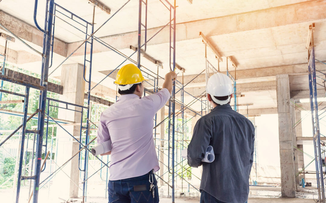 How Insurance Agents Can Support Policyholders Amid Fluctuating Construction Costs