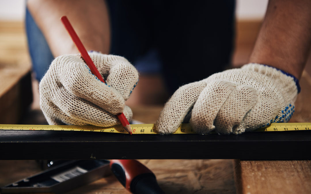 Do Artisan Contractors Need Insurance Coverage?