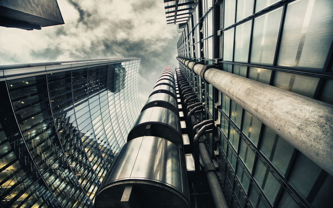Getting Speciality Insurance Coverage: How Lloyd's of London Works
